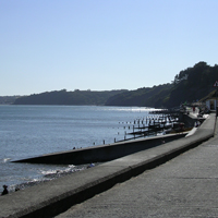 Amroth Image Gallery